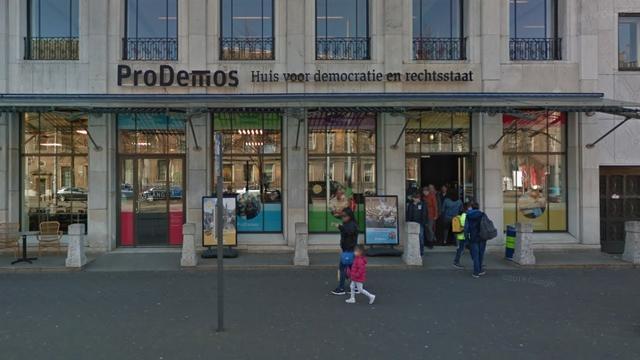 'ProDemos deed nauwelijks iets met signalen over misbruik werknemers'