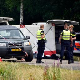 Verdachte weer vrij na fataal schietincident met jager in Vriezenveen