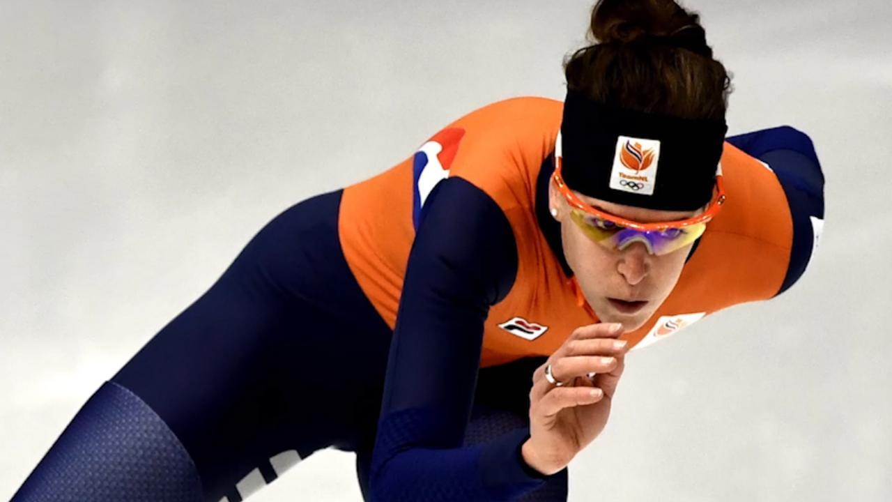 Spelen dag 1: Nederland maakt kans op twee unieke gouden medailles