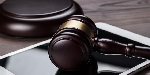 Zes maanden cel voor doodrijden zestienjarige fietser in Almelo