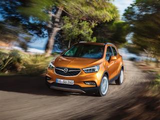 Opel zet OnStar in om automobilisten vaker op de hoogte te houden dan enkel hun bezoek aan de dealer voor een servicebeurt