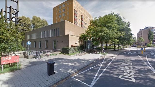 Haags Kleinkoor opent dit jaar de Parelroute