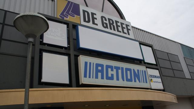 Gemeente Breda wijst miljoenenclaim winkelcentrum De Lunet af
