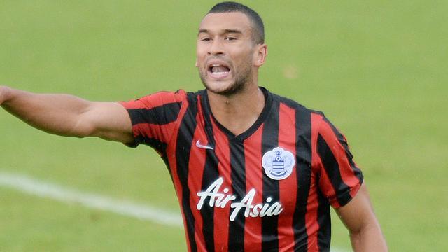 Koeman haalt verdediger Caulker naar Southampton