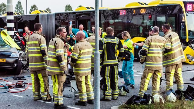 Wrakingsverzoek van verdachte dodelijk ongeval op de Uithof afgewezen