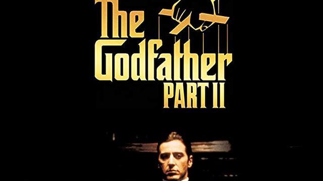 The Godfather-acteur Carmine Caridi (85) overleden