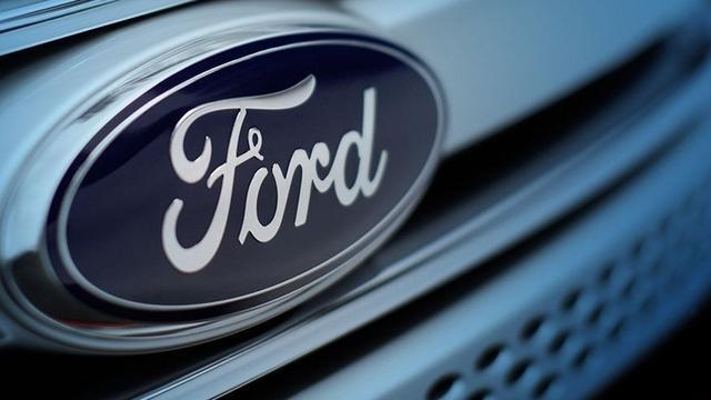 Ford boekt kwartaalwinst van ruim 900 miljoen euro na eenmalige bate