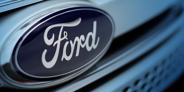Ford moet drie miljoen auto's terugroepen vanwege defect in airbags