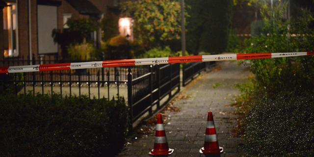 Nog twee mensen verdacht van het beschieten van dakdekkers in Etten-Leur