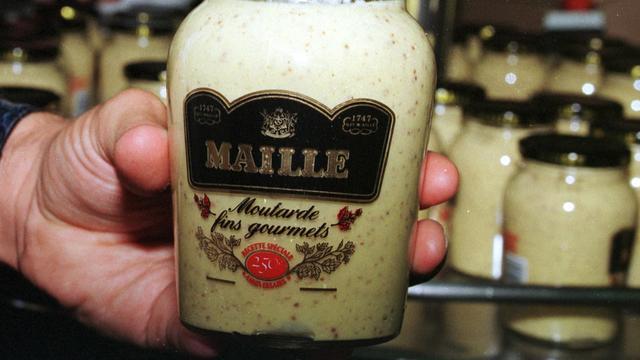 Unilever gaat inzetten op exclusieve producten