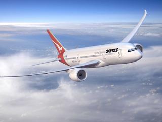 Nieuwe vlucht wordt langste non-stop passagiersvlucht ter wereld
