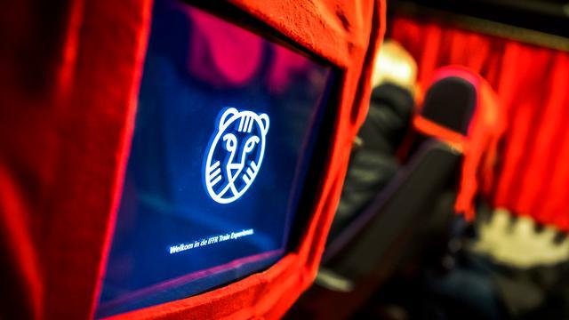 Prijs voor beste Groningse film naar 'Kind' van filmmaker Molter