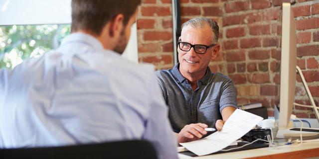 CPB: Sollicitatieplicht helpt bijstandsontvangers niet sneller aan werk