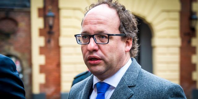 Minister Koolmees wil beter inzicht in hoogte pensioenen