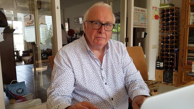 NUjij-vragen over de Tour de France aan Mart Smeets