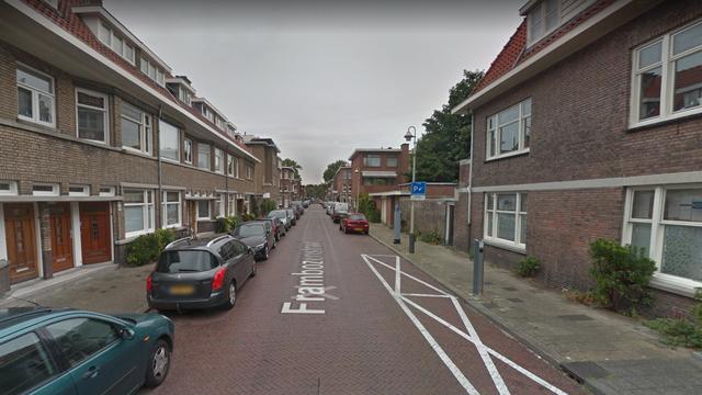 Dode vrouw in woning aan Frambozenstraat werd slachtoffer van misdrijf