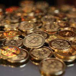 Franse toezichthouder strenger bij derivaten cryptomunten