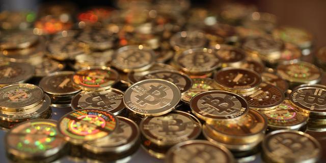 Bijna zes jaar cel voor agent die bitcoins stal van Silk Road