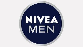 NIVEA MEN (Adverteerder)