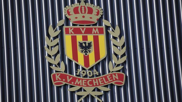 Degradatie KV Mechelen vanwege competitievervalsing blijft staan