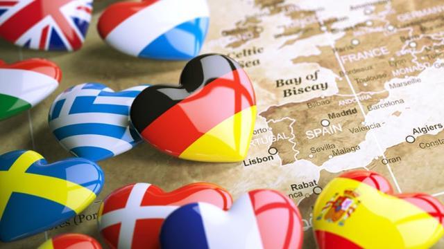 'Europese aandelen onterecht ongeliefd'