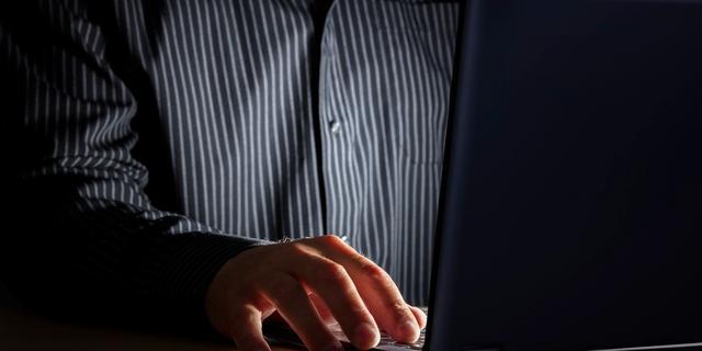 '10 procent inwoners Noord-Nederland slachtoffer van cybercrime'