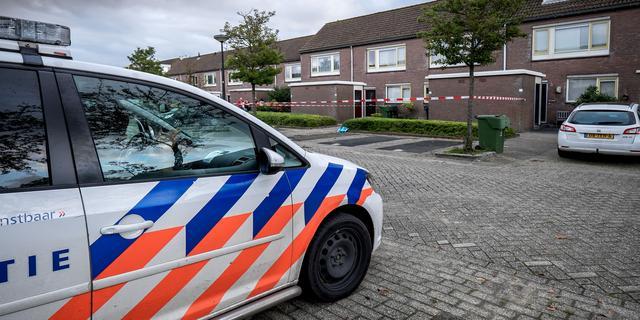 Tweede dode baby gevonden bij onderzoek Heerhugowaard