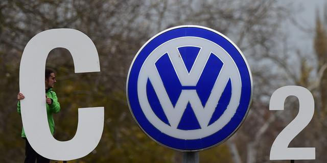 'Investeerders Qatar willen verklaring van top Volkswagen'