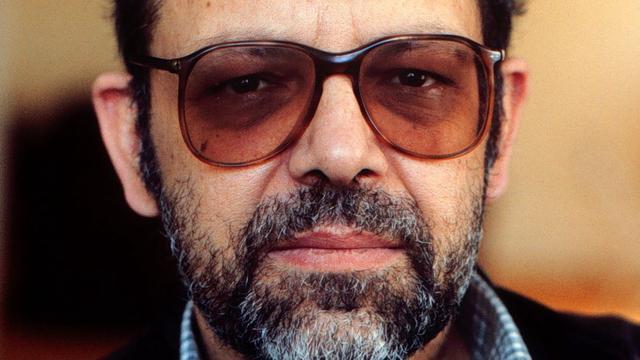 Jazzpianist Misha Mengelberg (81) overleden