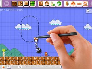 Bundel bevat game, 32 GB-console en amiibo