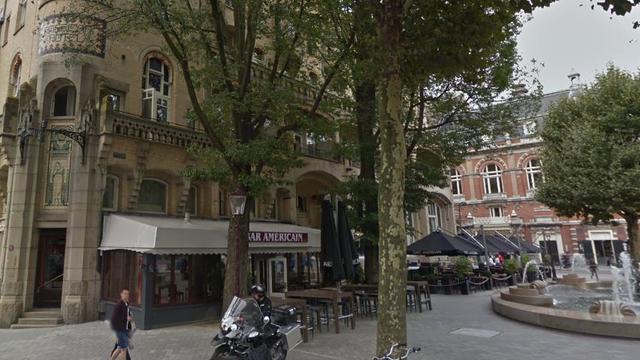 Nederland krijgt eerste Hard Rock Hotel op Leidseplein in Amsterdam
