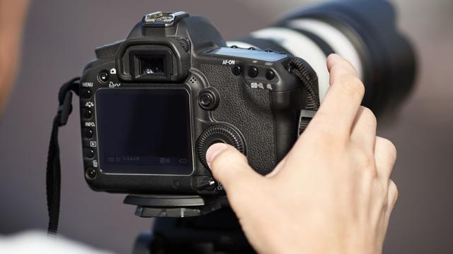 Freelancers winnen rechtszaak van DPG Media over vergoeding