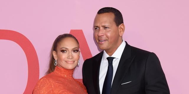 Jennifer Lopez en Eddie Murphy kanshebbers op positieve Razzie Award