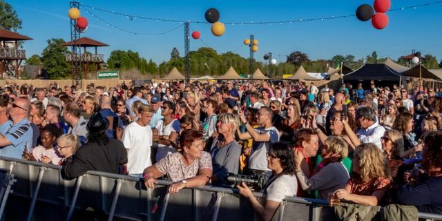 Gemeente Leiden trekt half miljoen uit voor aanpassingen viering Leidens Ontzet