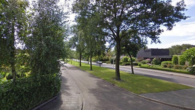 Man (23) aangehouden voor bezit boksbeugel en drugs in Roosendaal
