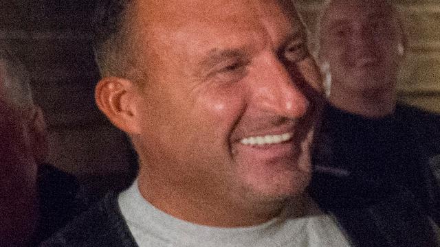 Justitie vervolgt hoofdofficier en burgemeester niet na smaadklacht Klaas Otto