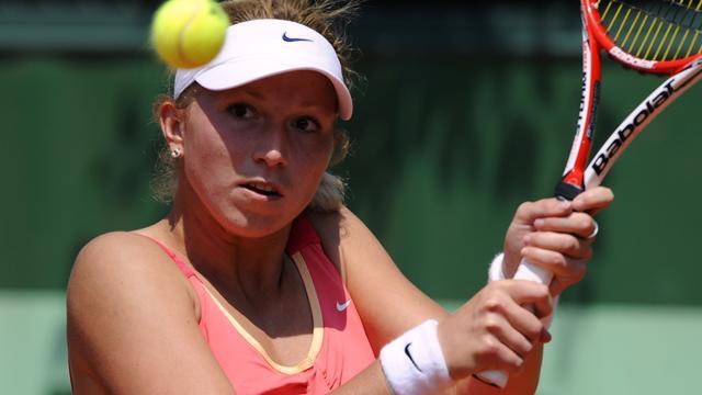 Krajicek naar kwartfinales dubbelspel Roland Garros