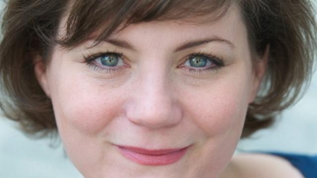Interview: Francine Verbiest in gesprek met Marnie Baumer