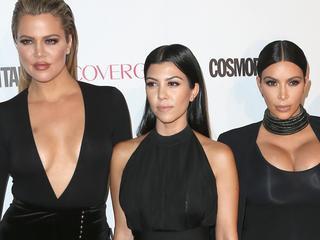 Het bedrijf is boos omdat de Kardashians openlijk kritiek uitten