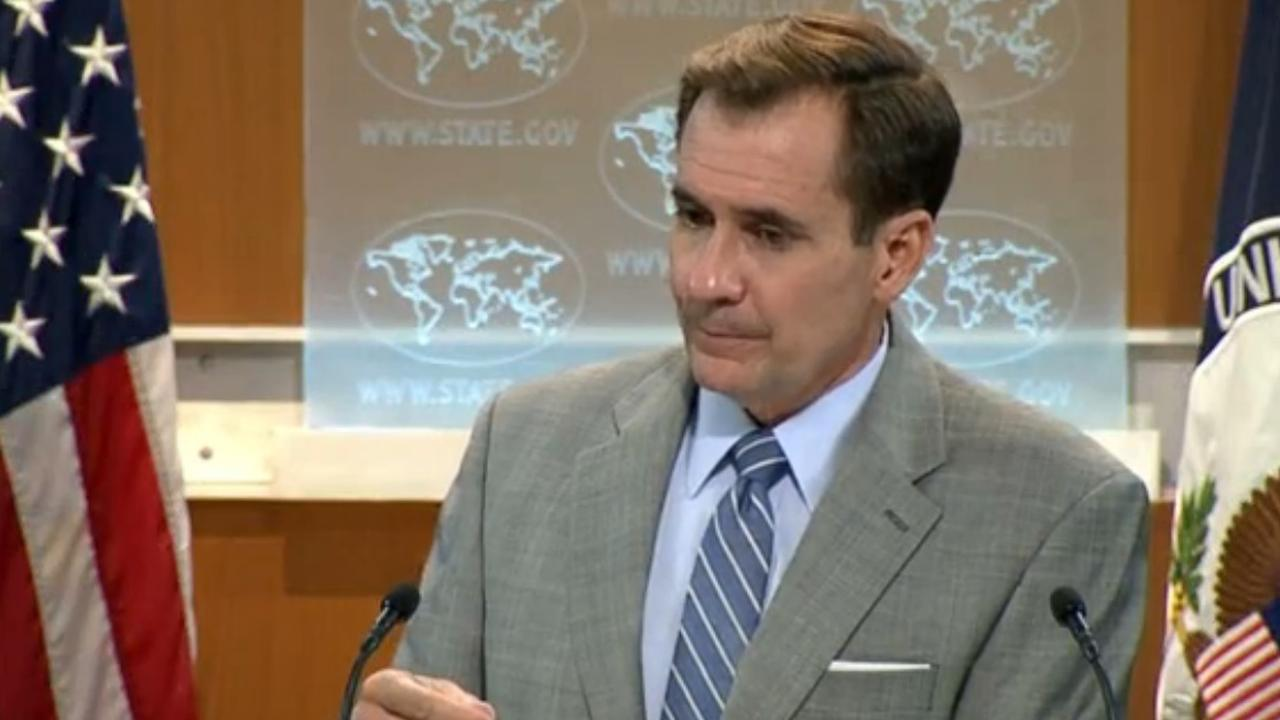 VS waarschuwt burgers voor aanslagen EK