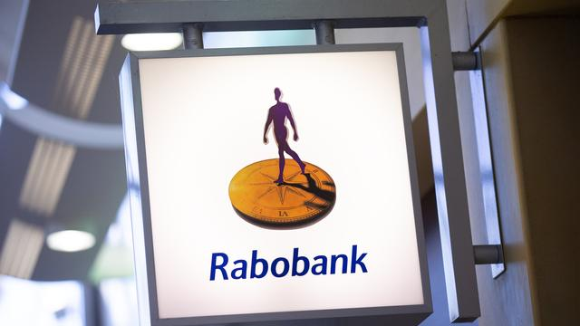 Rabobank, N.A.  These products and services are offered, opened and serviced only at former Rabobank, N.A. branches or financial service centers, or online through Online Account Creation at  Click here for a list of former Rabobank, N.A.