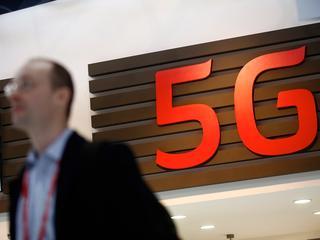 '5G-bellen via internet wordt mogelijk'