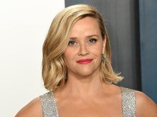 Reese Witherspoon verkoopt mediabedrijf voor honderden miljoenen