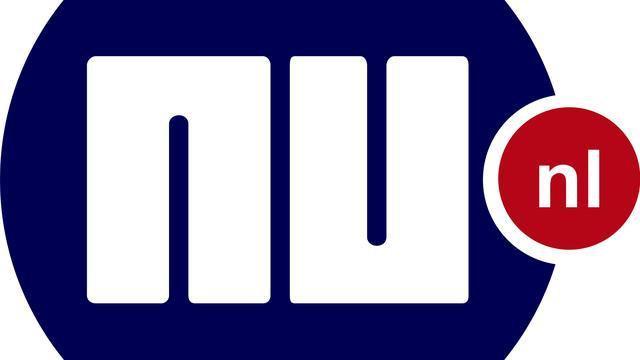 NUlive: Het Branded Content Event 2016