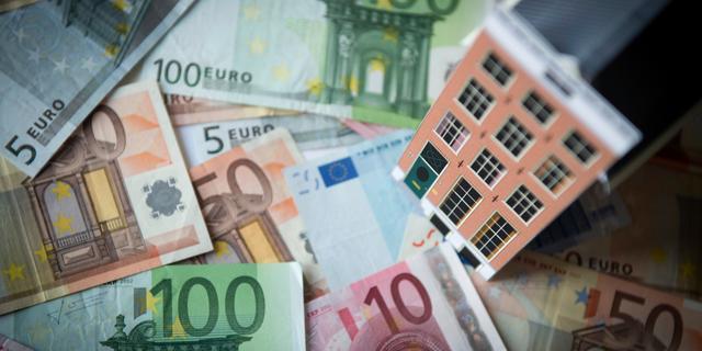 Huurder krijgt bemiddelingskosten terug ondanks opheffing makelaar