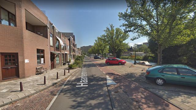 Buurtvereniging Groenoord-Noord naar rechter om bouwplan Lead