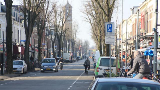 Weekend in Utrecht: Culturele Zondag en Utrecht's Finest
