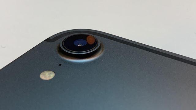 'Nieuwe iPad Pro krijgt drievoudige camera'
