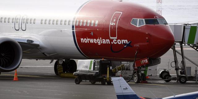 EU staat vluchten Boeing 737 MAX alleen toe bij voldoende garanties