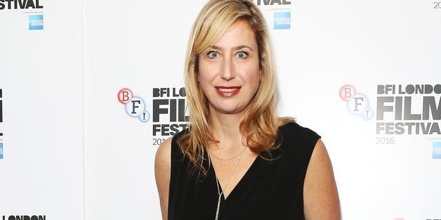 Nederlandse producent ging ergste gevangenissen langs voor Oscar-film